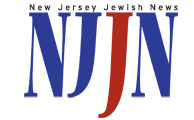 New Jersey Jewish News Home
